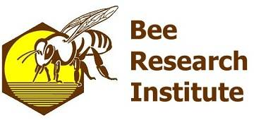 Bee Research Institute