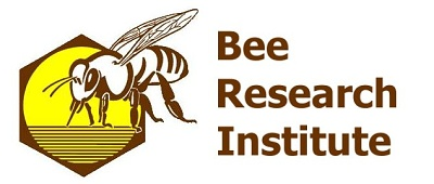 Carnica Cimala partner Bee Research Institute