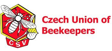 Czech Union of Beekeepers