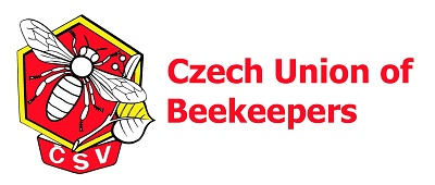 Carnica Cimala partner Czech Union of Beekeepers