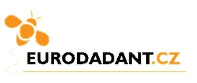 Carnica Cimala partner Eurodadant