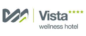 Carnica Cimala partner Vista Wellness Hotel